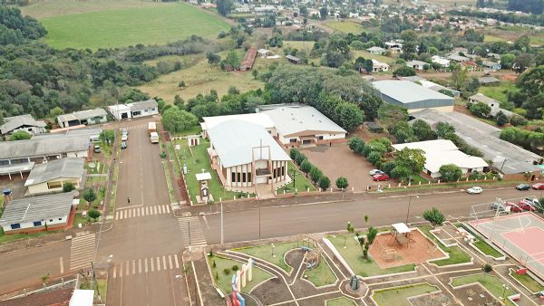 Espigão Alto do Iguaçu Paraná fonte: diopuava.org.br