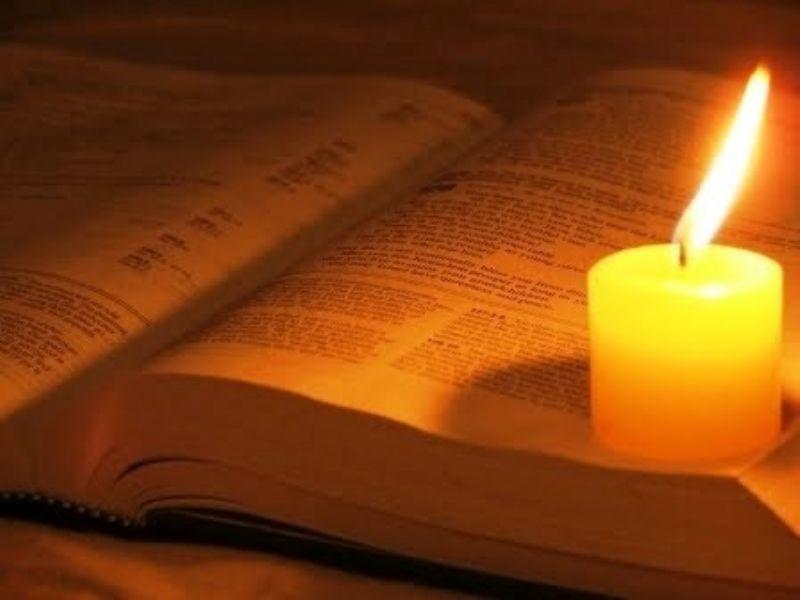 Igreja no Brasil celebra o Mês da Bíblia 2019 com o estudo da ...